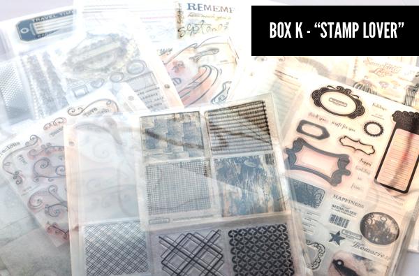 Giveaway_StampsC_AH