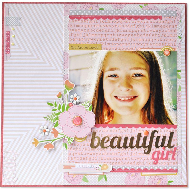 CC_BeautifulGirl_CHAW_AH