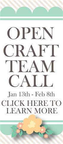 Chickaniddy-Craft-Team-Call-Banner