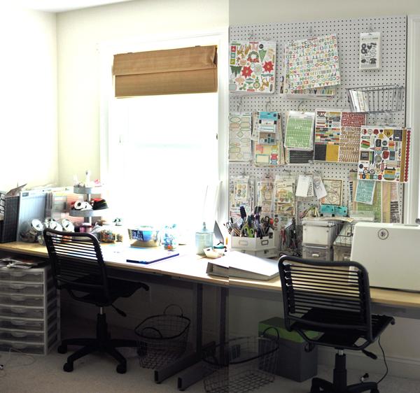 AH_workspace_2014_1