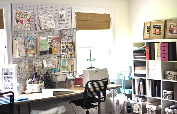 AH_workspace_2014_2
