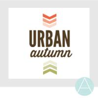 UrbanAutumn_Logo_AH.jpg