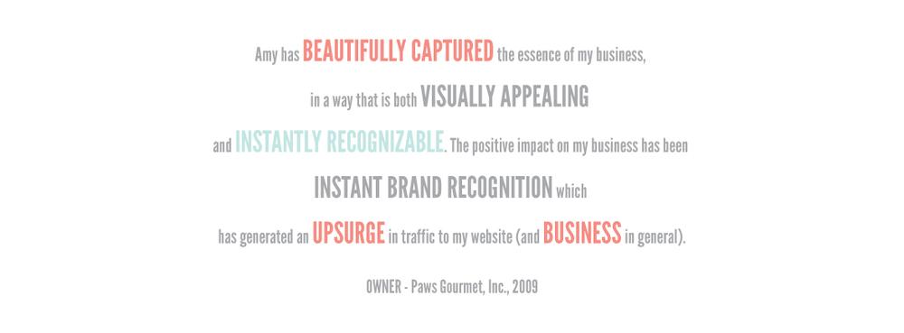 Graphic Design Resume Amyheller
