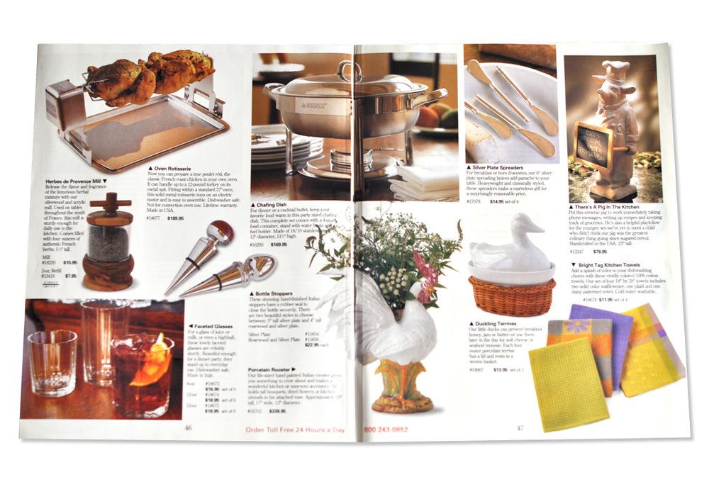 SLT_catalog_interior_Portfolio_AH.jpg