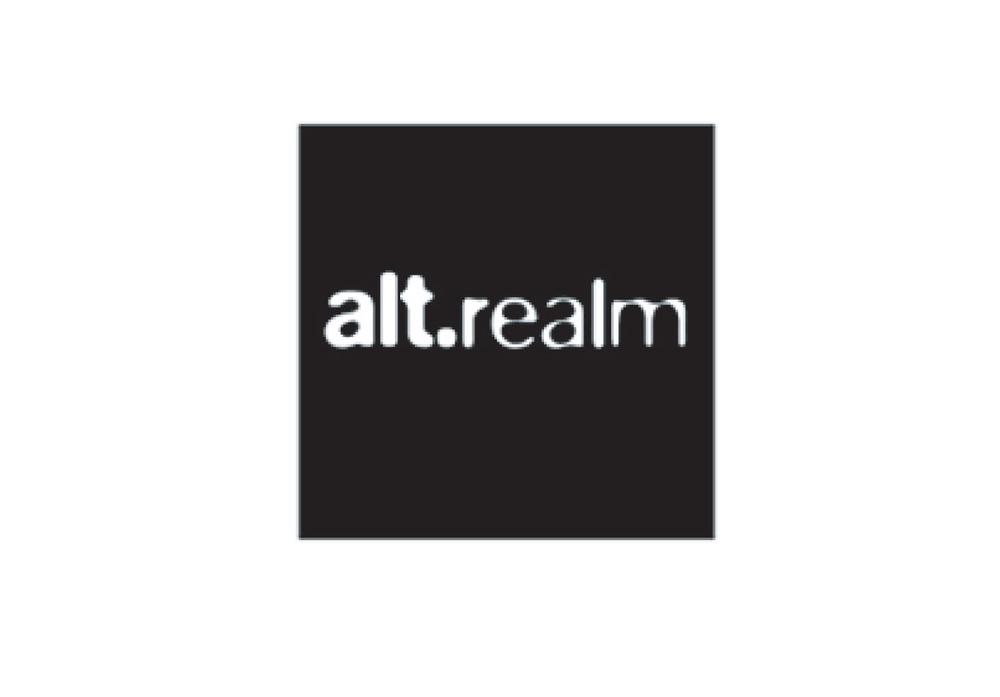 Alt_Realm_Lamonts_Portfolio.jpg