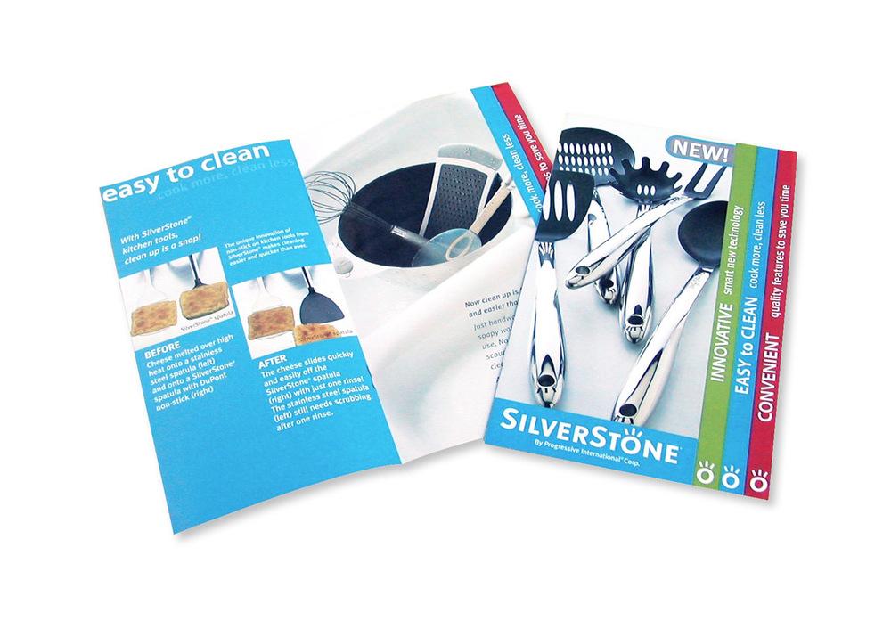 SS_Brochure_Portfolio_FINAL.jpg