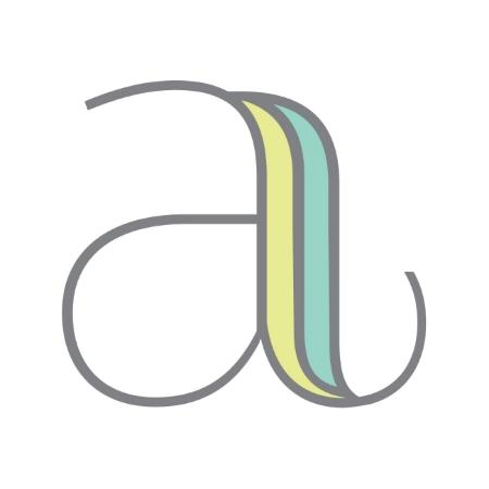 Antigona_logoshope.jpg