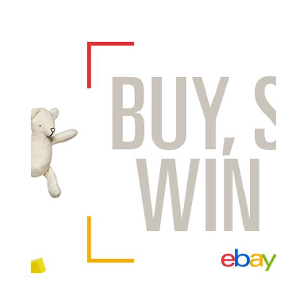 eBay_portfoliothumbnail.jpg