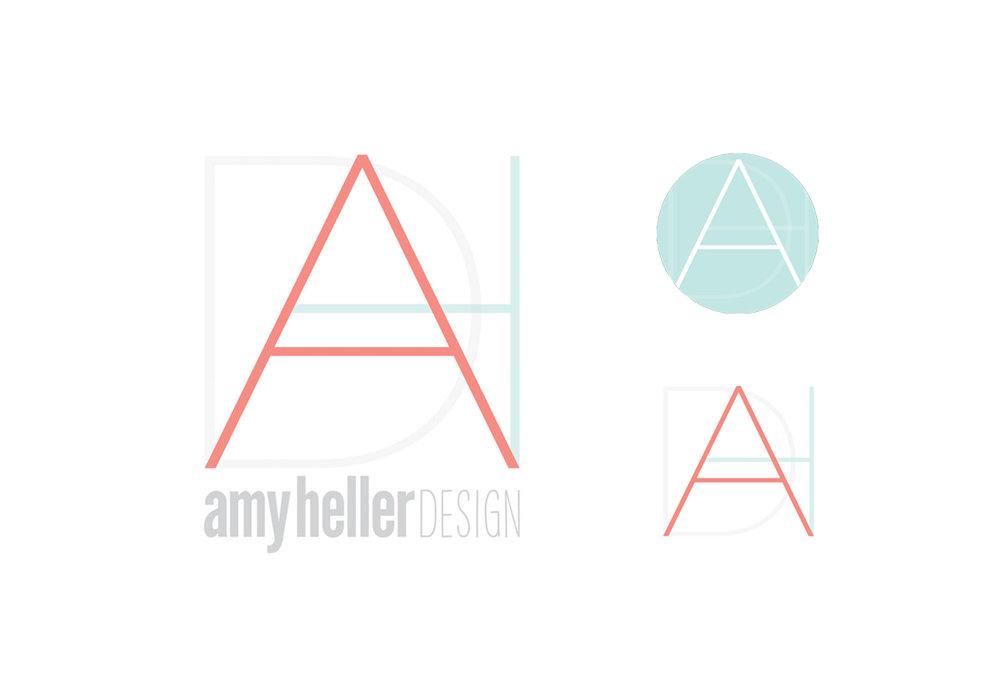 AHD_Logos.jpg