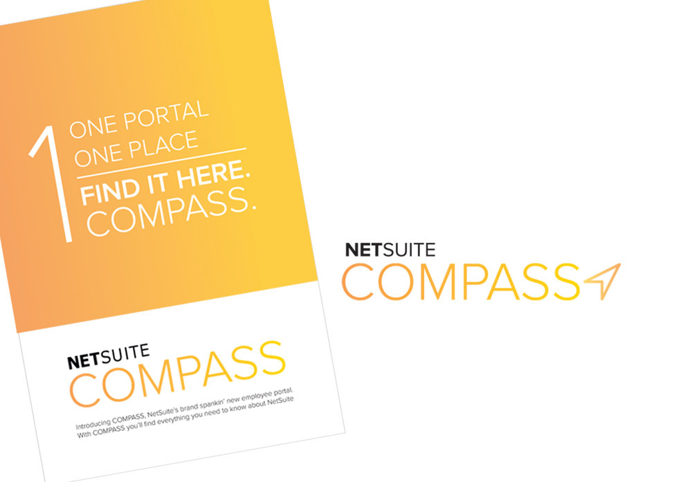 NetsuiteCompass.jpg