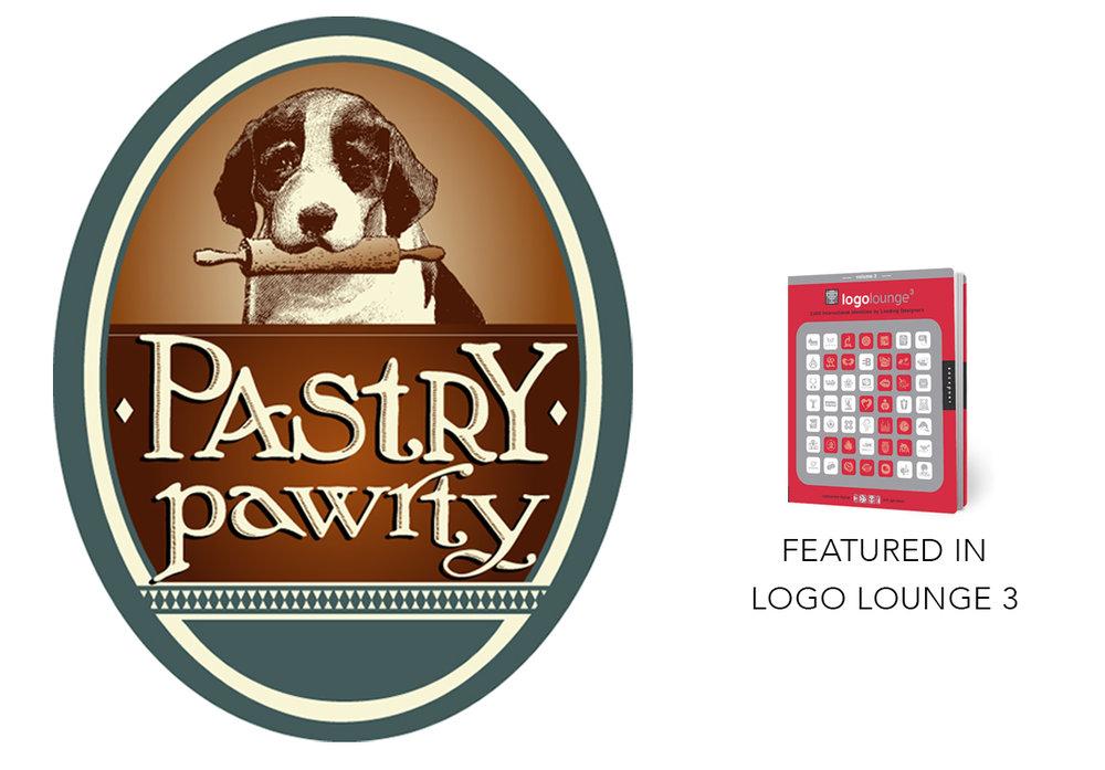 PGI_pastryPawrty.jpg
