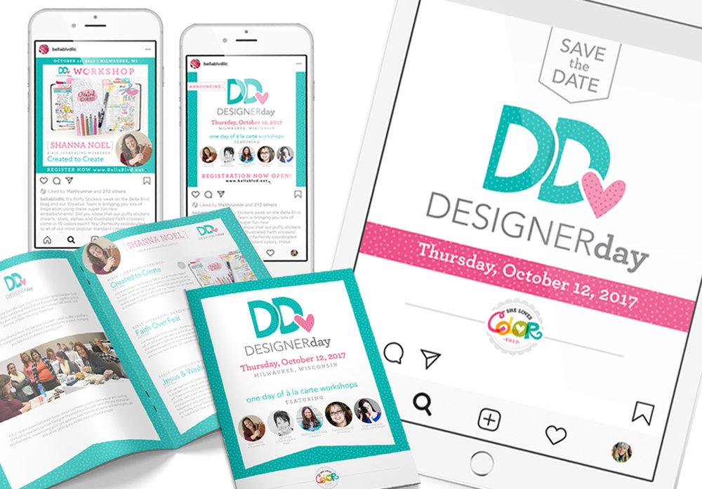 DesignerDay_campaign3.jpg