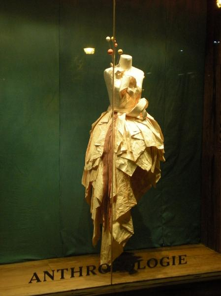 dress 1.jpg