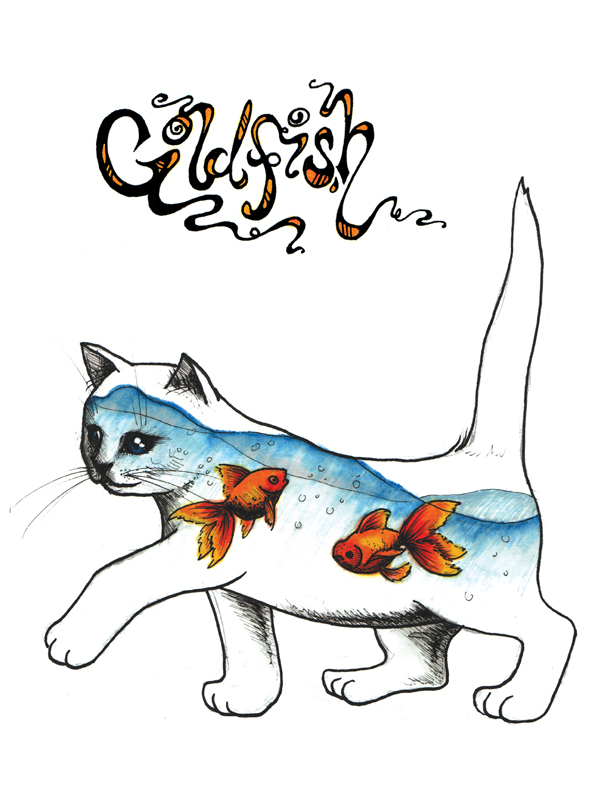 goldfish 8.jpg