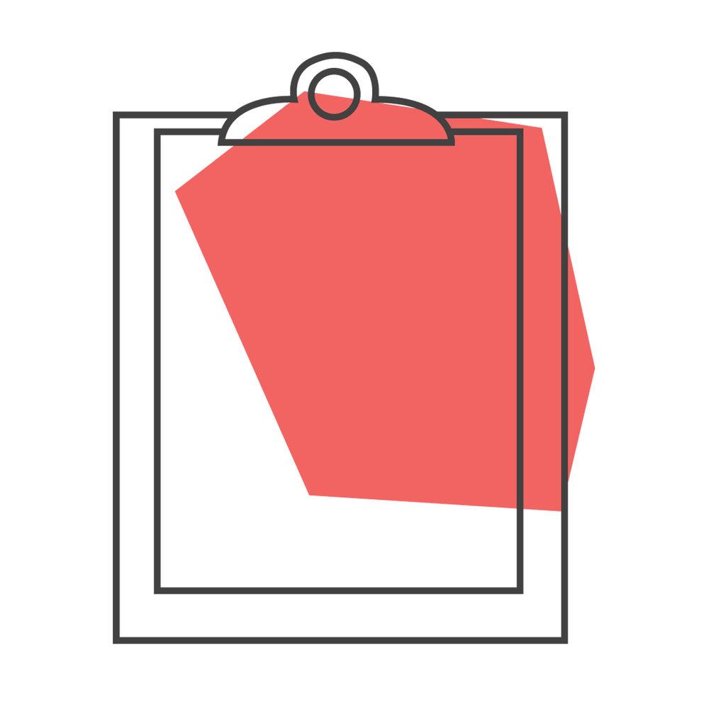 clip board.jpg