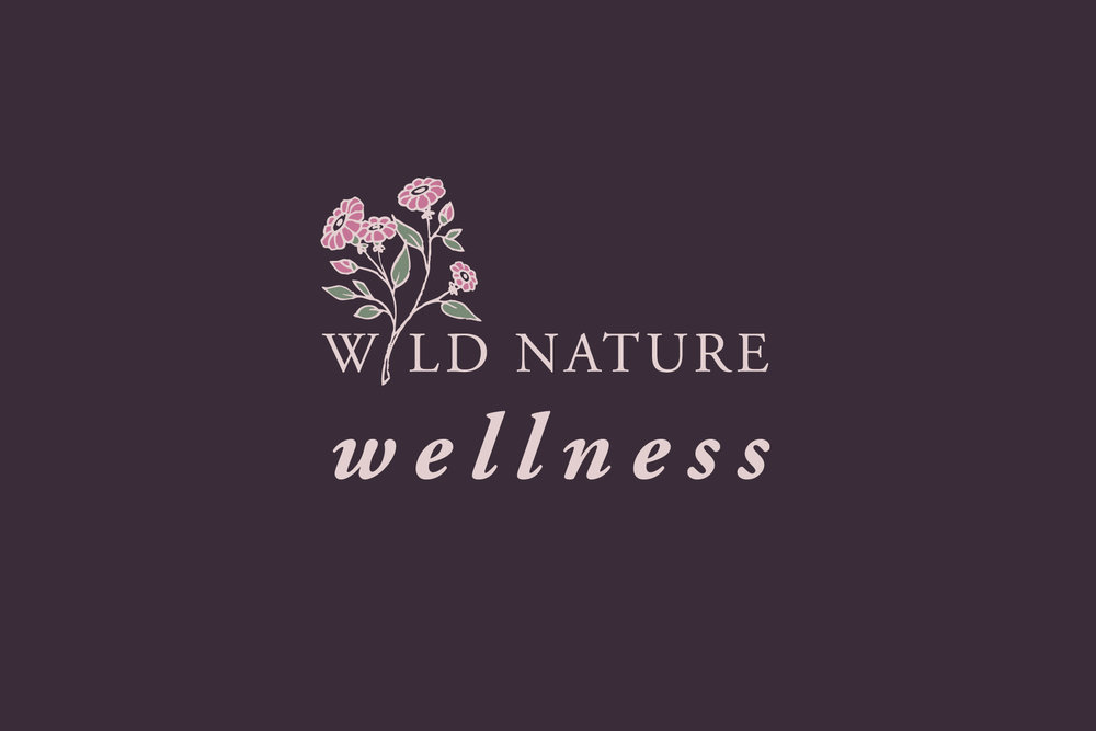 Wild Nature Wellness