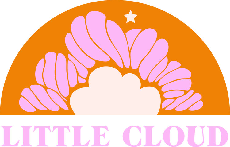 Little Cloud Design