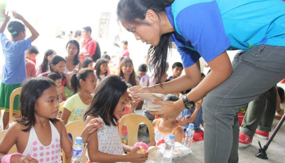 orphans yolanda aai outreach (1).jpg