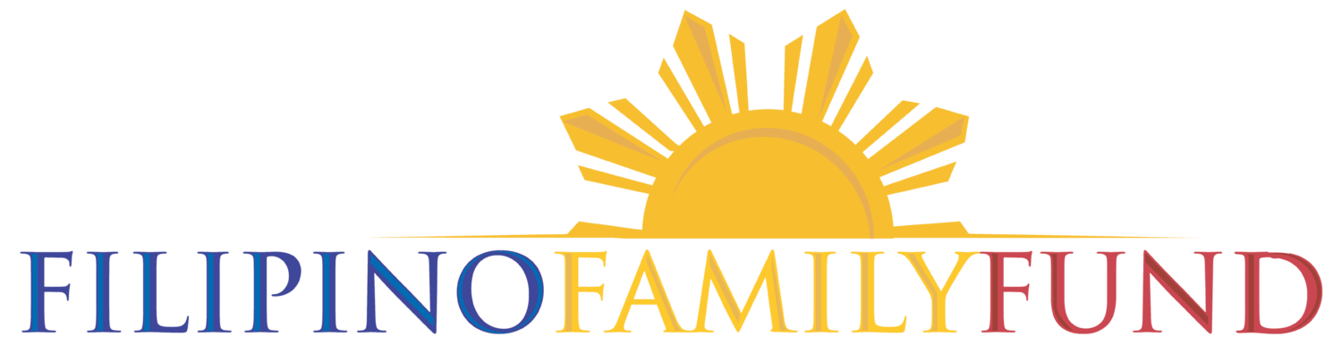 Filipino Family Fund