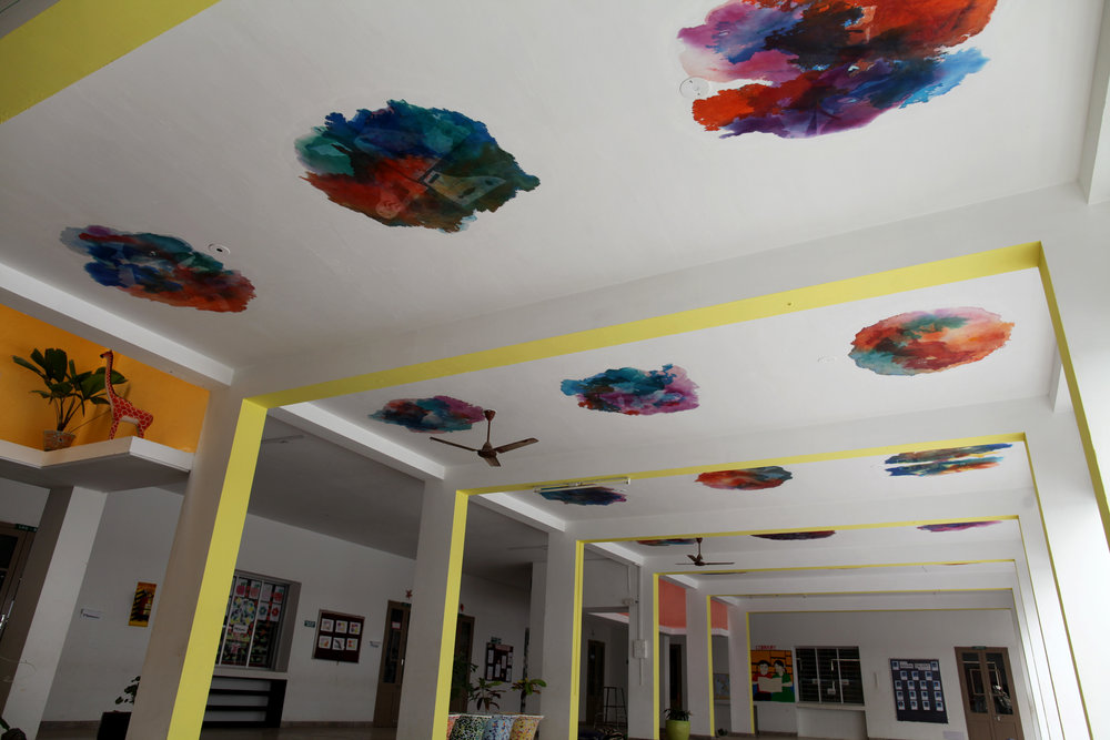 sm_CeilingMural_GPS_India_2018.jpg