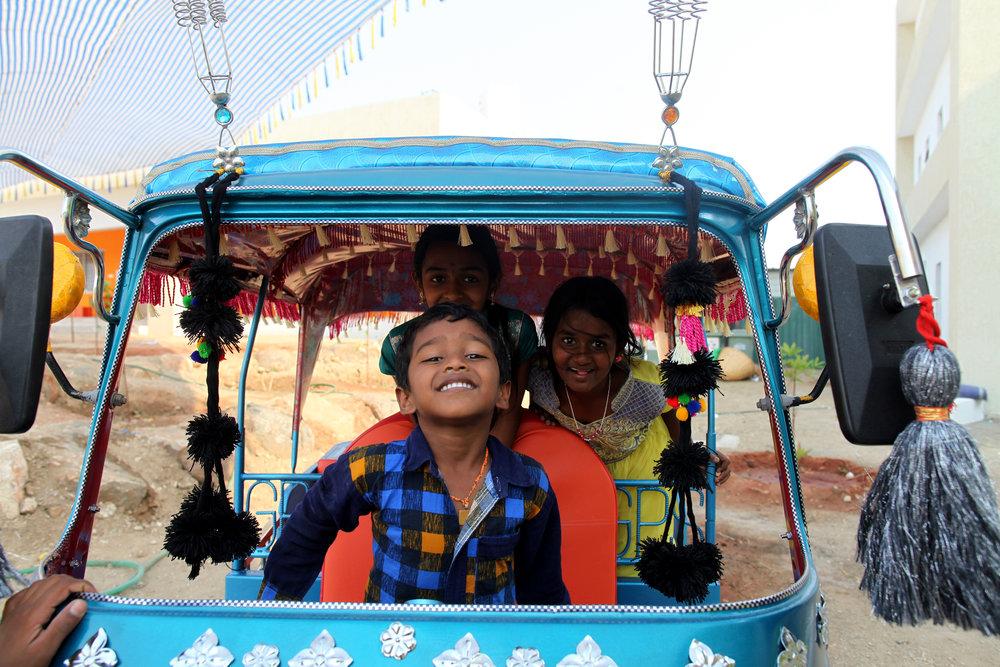 sm_IMG_8482_GPS_India2018.jpg