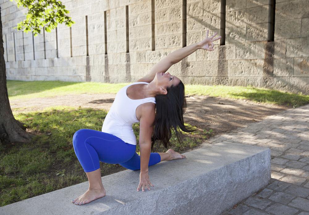 vinyasa-flow-jenna-hill-yoga