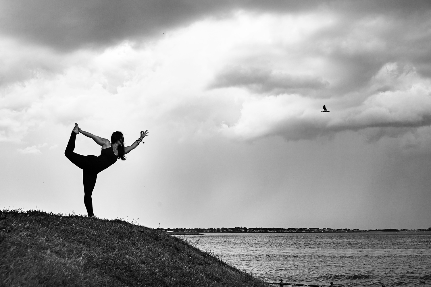 Our Yoga Practice Is Time To Feel Alive Loved And Free