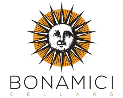 bonamici_logos.png