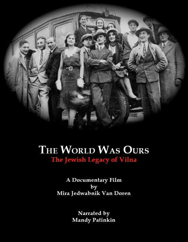 the-world-was-ours-dvd-cover-sm.jpg