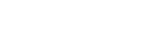Fort Saskatchewan Families First Society