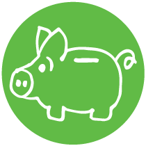FSFFS_icons_donate.png