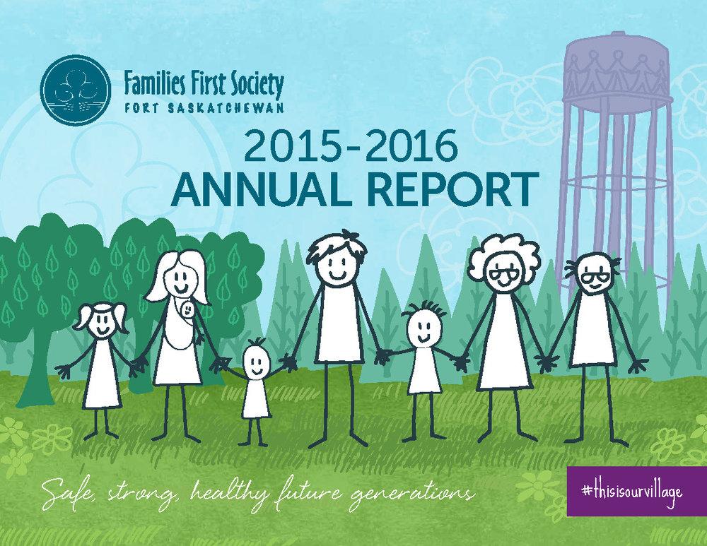 FFS_annual-report-2014.jpg