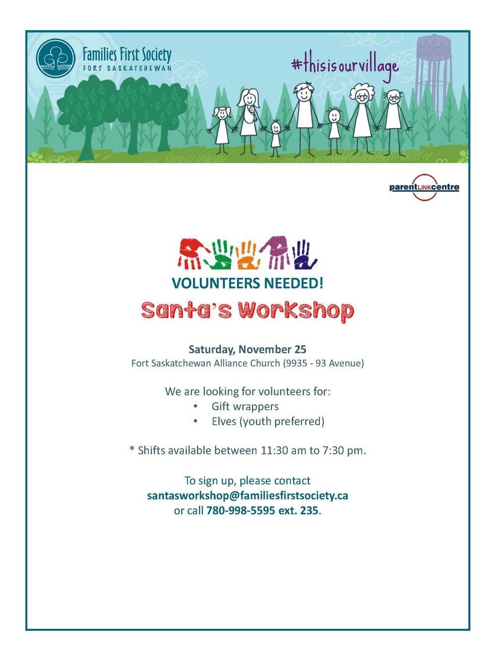 FFS_santasworkshop_volunteerform_2017.jpg