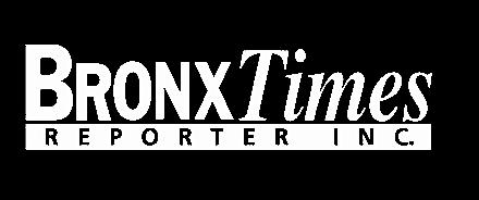 Bronx Times Reporter Inc.