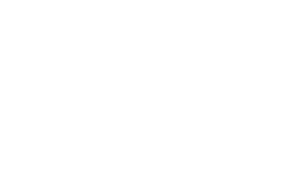 haven-logo18-01.png