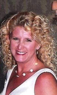 Mrs. Marri Petrucci