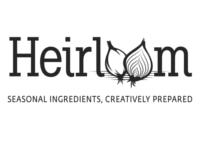 Heirloom_logo_blk_smtag 4.png