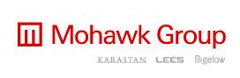 Mohawk-moquetas.jpg