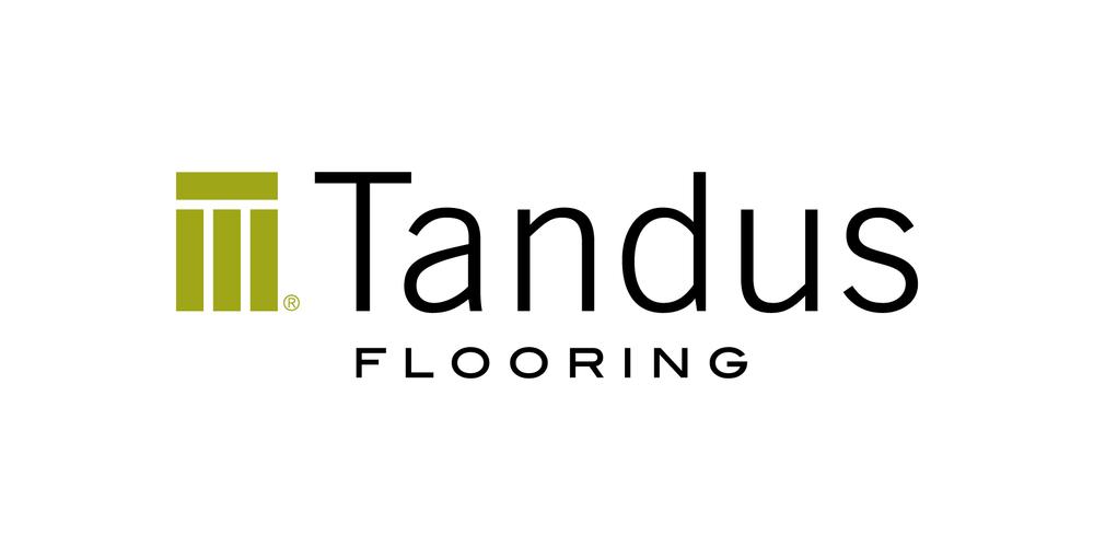 TandusFlooring_Horiz_2-color 1 JS.jpg