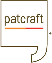 Patcraft.jpg
