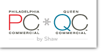 PCQC_logo.png