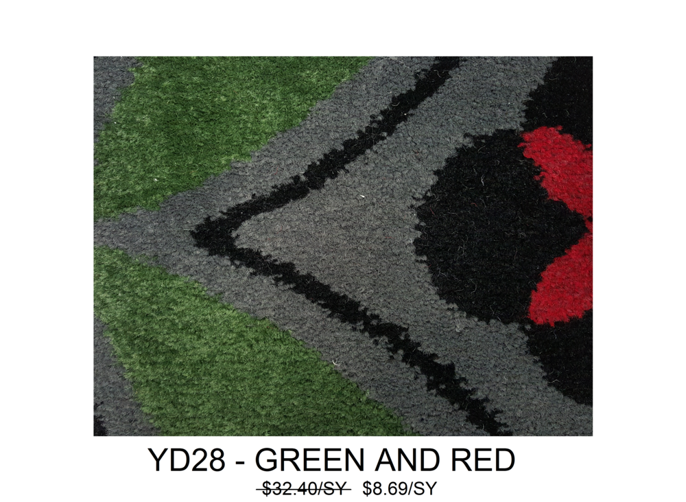 YD28 - Green and Red.png