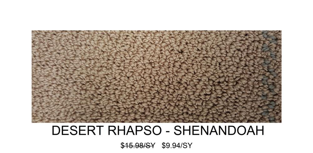 Desert Rhapso - Shenandoah.png