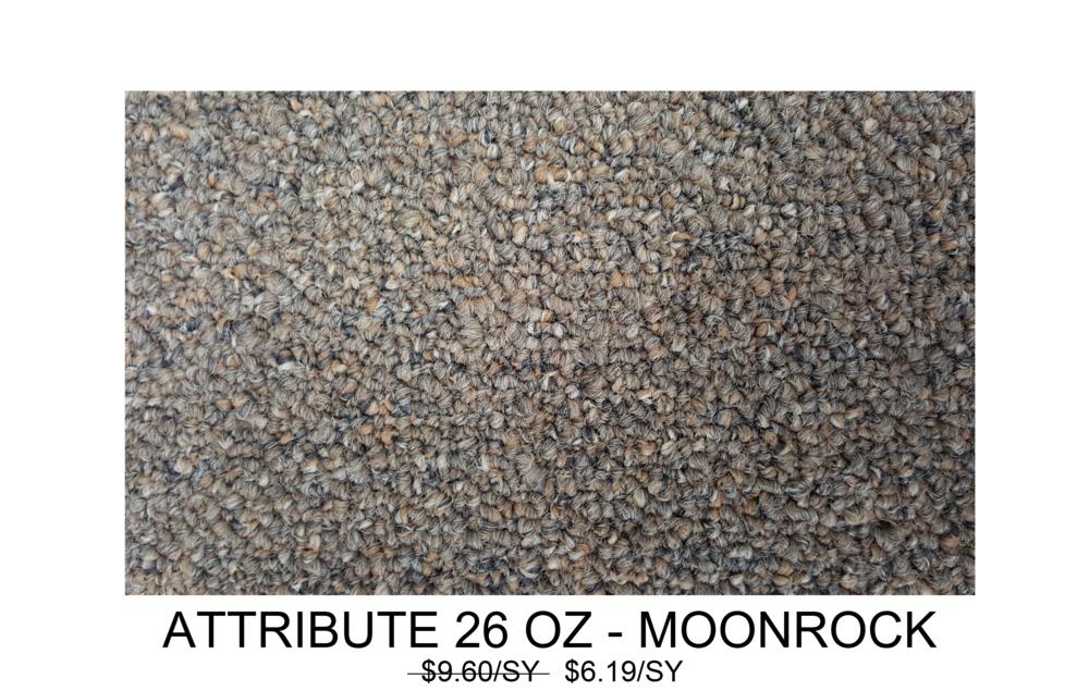 Attribute Moonrock.png