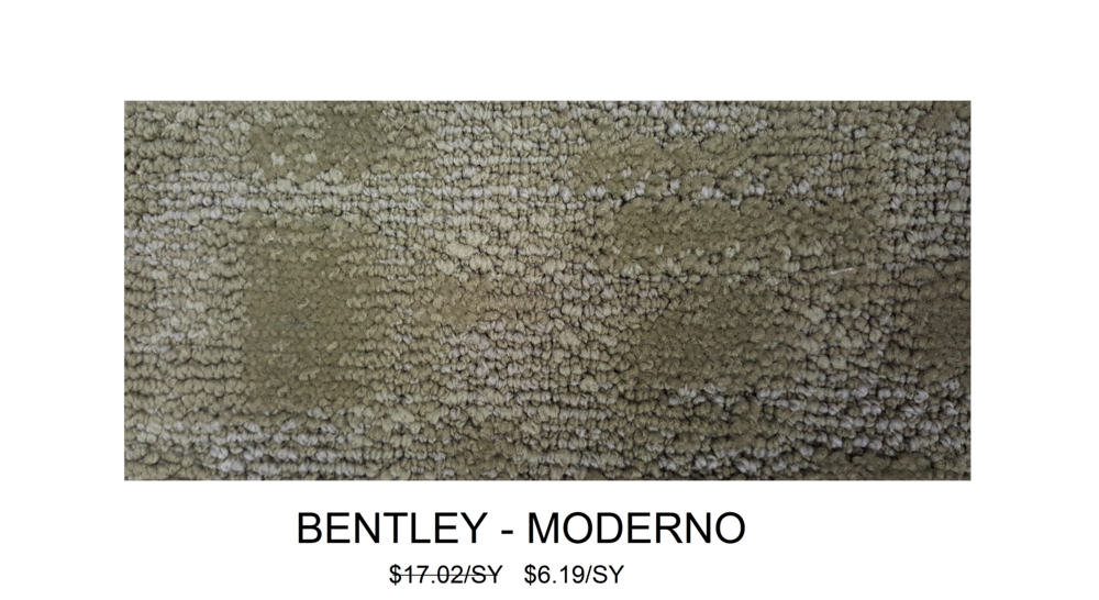 Bentley Moderno.png