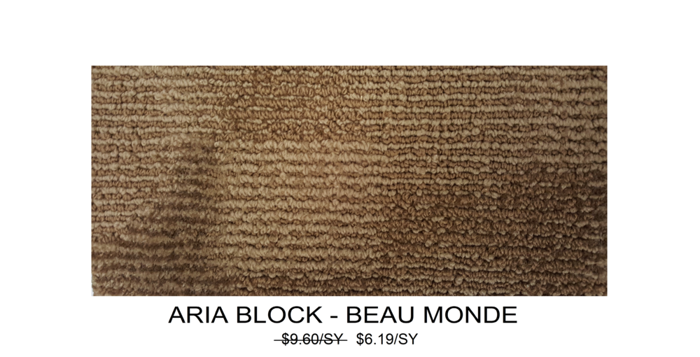Aria Block Beau Monde.png