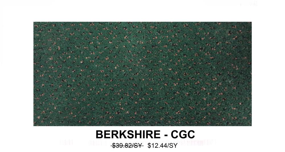 Berkshire CGC.png