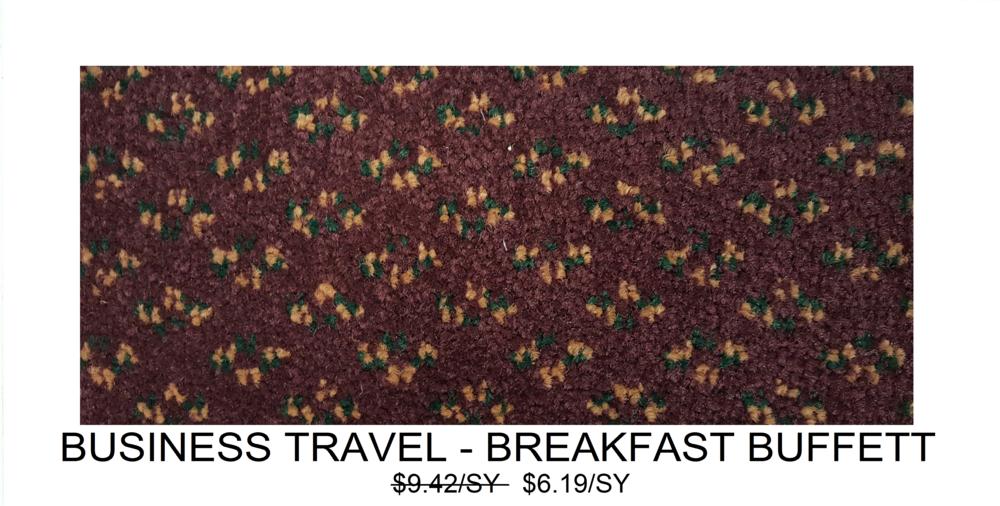 Business Travel - Breakfast Buffet.png