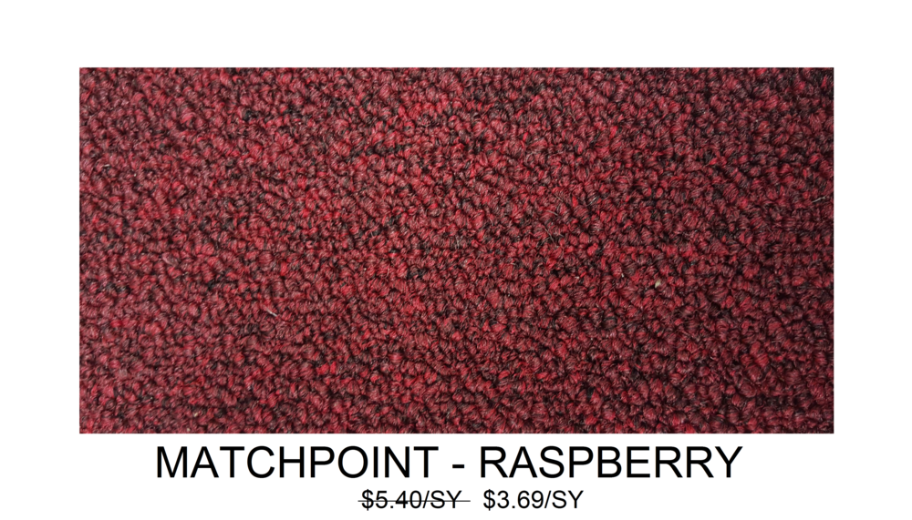 Matchpoint Rasberry.png