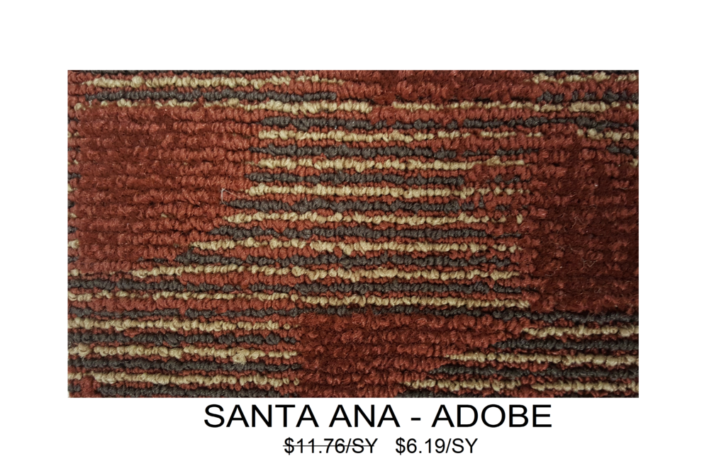 Santa Ana Adobe Tan.png